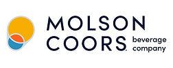 MolsonCoors.jpg