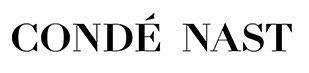 Conde_Nast_logo.jpg
