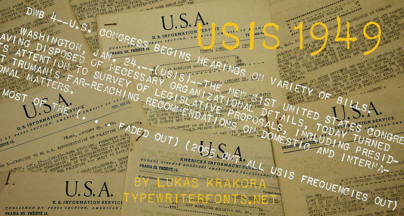 USIS_1949 pic