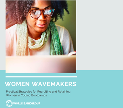 women+wavemakers.png