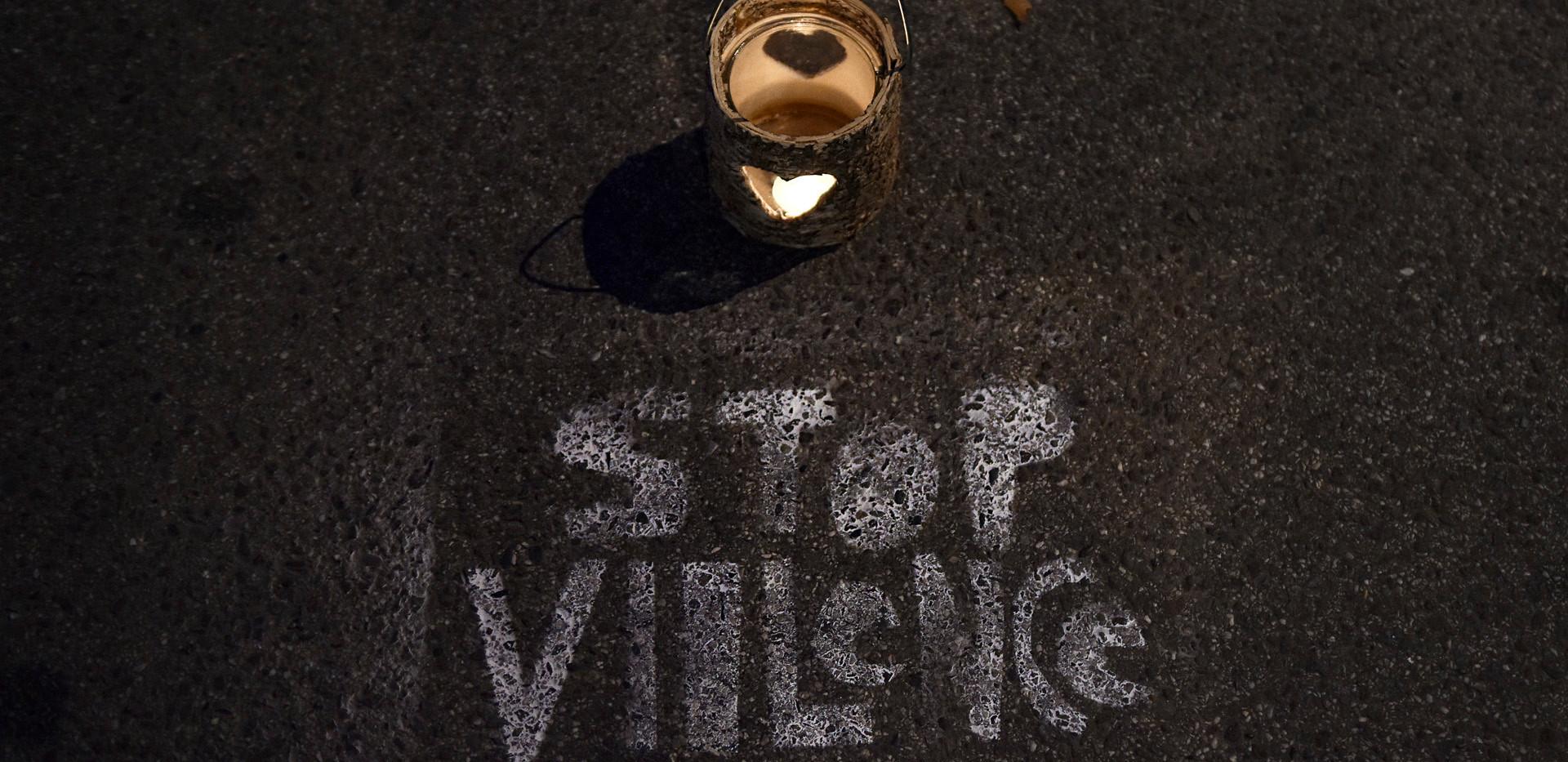 Veillée violence 2019 WEB ©florencezuffe
