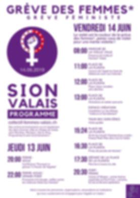 14JUIN_Programme_grève_Sion_blanc.jpg