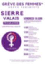 14JUIN_Programme_grève_Sierre_blanc.jpg