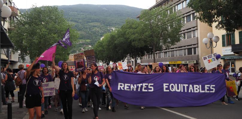Daoust_Natalie_Marche-Rentes (48).JPG