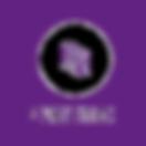 port_franc_violet.png