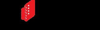 logo_etat_vs_DSSC_OCEF transparent.png