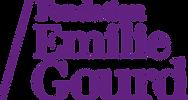 fondation_emilie_gourd_violet.png