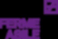 logo-FA-violet_greve_des_femmes_150ppi.p