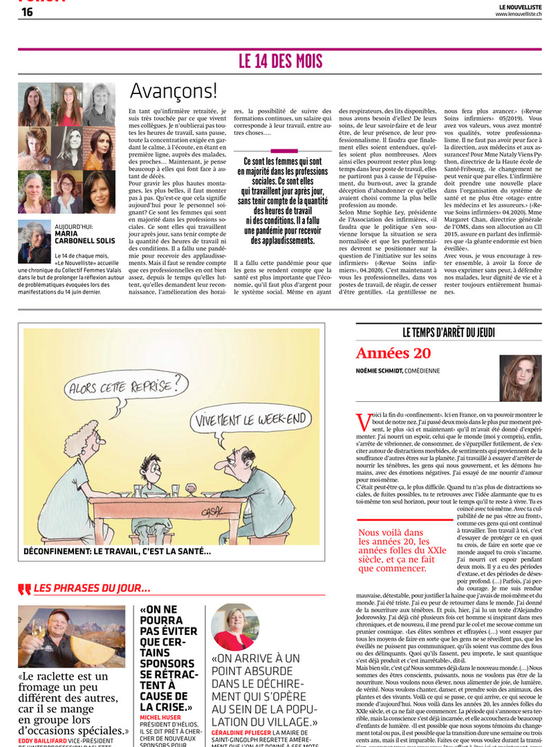 8_mai_nouvelliste_20200514_page16.jpg