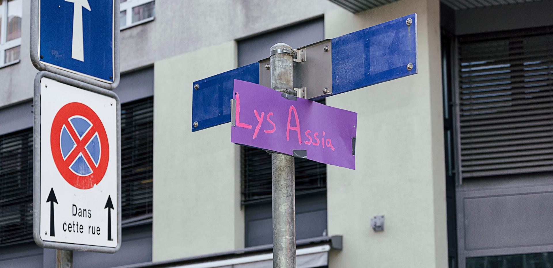 Lys Assia.jpg
