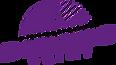 sirius_print_violet.png
