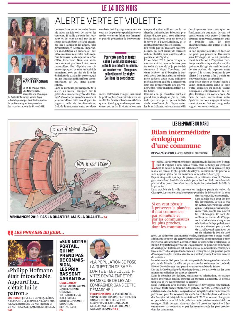 4_janvier_nouvelliste_20200114_page20.jp