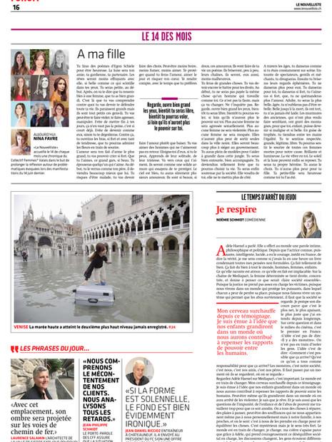 2_novembre_nouvelliste_20191114_page16.j
