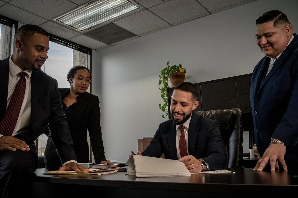 Lawyers desk-6.jpg