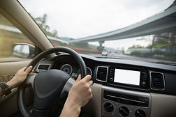 driving-PAQ4X95.JPG