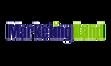 Marketing-Land-Logo-Fnl.png