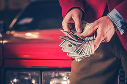 cash-money-for-your-car-P8MZPEJ.jpg