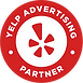 Yelp_OfficialPartner_Advertising.png
