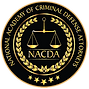 National Academy of Criminal Defense Att