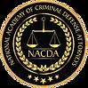 National Academy of Criminal Defense