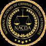 National Academy of Criminal Defense Att