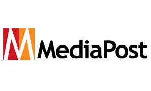 media_post_logo.png