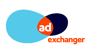ad_exchanger.png