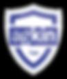 Badge1anV2.png
