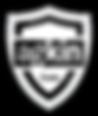 Badge2anV2.png