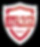 Badge3anV2.png