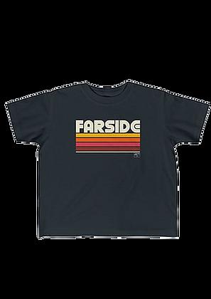 Farside Kid's Tee