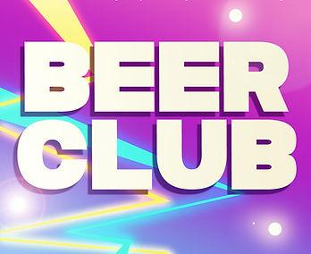 beer-club for web.jpg
