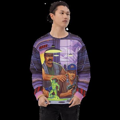 Gonk Sweater