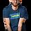 Thumbnail: Rewinder T-Shirt