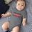 Thumbnail: Farside Baby Onesie