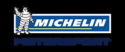 FAVPNG_michelin-le-mans-cup-goodyear-tir