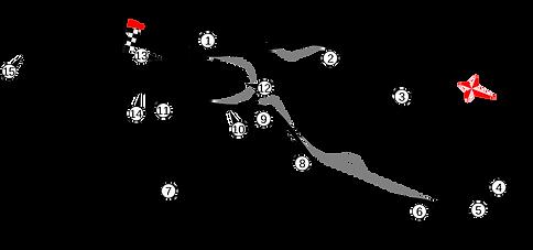 2880px-Autodromo_Vallelunga.svg.png