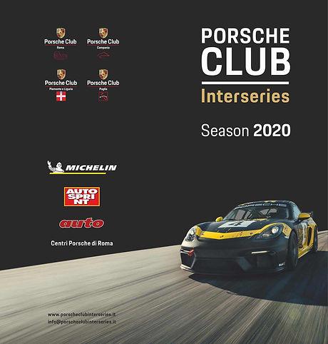 Interseries-2020.jpg