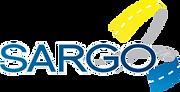 logo_sargo.png