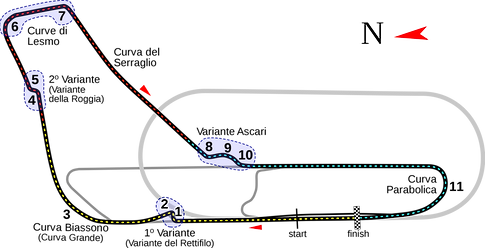 2880px-Monza_track_map.svg.png