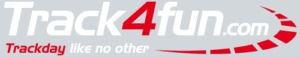 Track4fun_logo-payoff-w-300x57_edited.jp