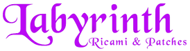 Lavyrinth logo BN png.png