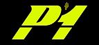 p1_racewear_logo-81e1a685.png