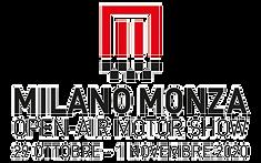 il-milano-monza-open-air-motor-show-si-t