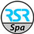 rsr spa.png