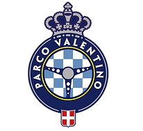 parco_valentino_logo.png