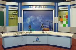 전라북도교육연구정보원 스튜디오