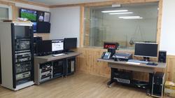 전라북도농업기술원 농가방송실
