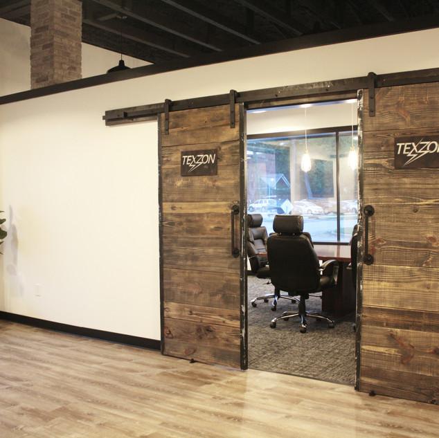 Living Right Design - Interior Design