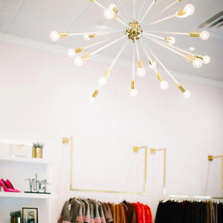 Living Right Designs - Interior Design